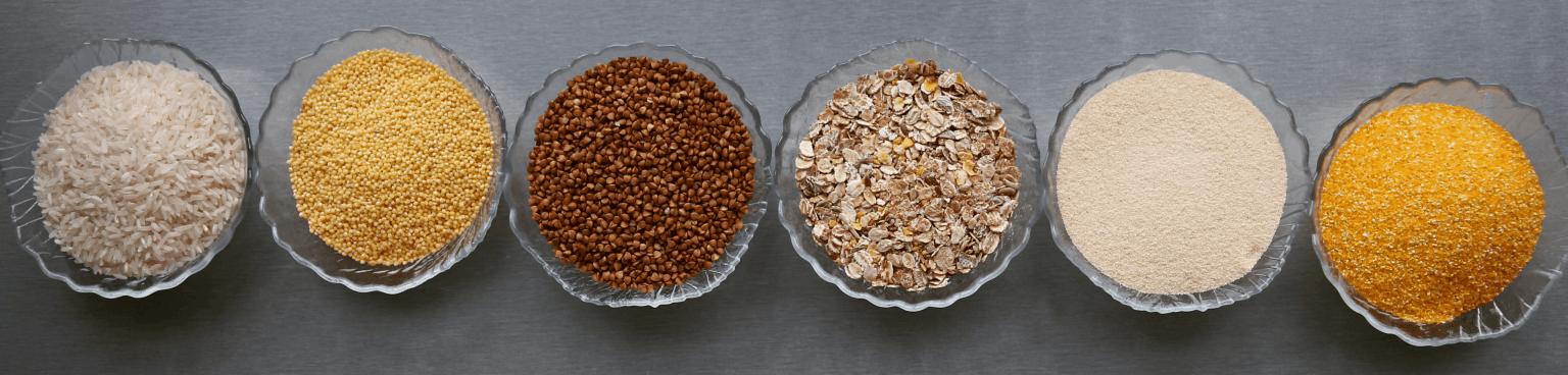Głodówka lecznicza, Dieta oczyszczająca jelita