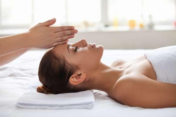 Dokup do TURNUSU promocyjny pakiet 50-minutowych masaży całego ciała